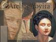 Atelier Yoyita