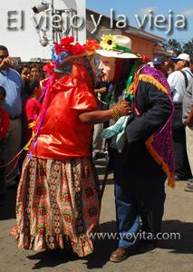 http://www.yoyita.com/bailes nicaraguenses el viejo y la vieja