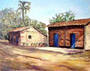 Atagraia Nicaragua