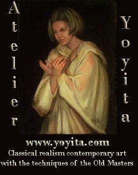 link to Atelier Yoyita