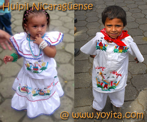 Nicaragua, Centro America, Atelier Yoyita Galeria de Arte Boaco ...