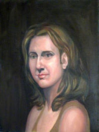 Rima 13 Gustavo Adolfo Becquer © Dra. Gloria M. Sánchez de Norris Yoyita