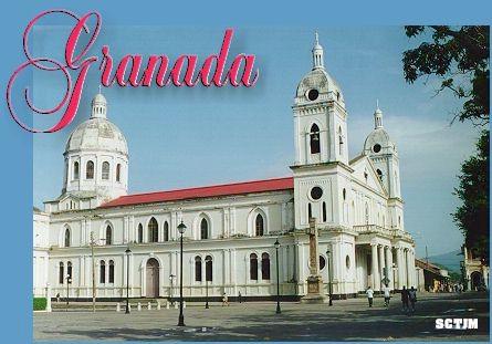 Radio catolica de nicaragua online dating 5