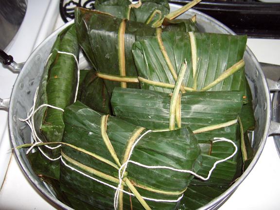 10 Recetas riquisimas de comida(Honduras)