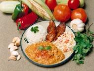 indio viejo recetas nicas