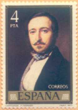 Ramon de Campoamor