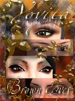 Broen Eyes Yoyita