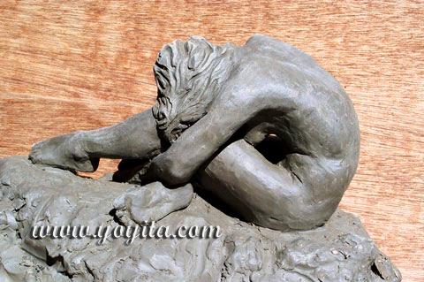 sculpturesite