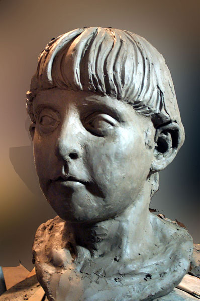http://www.yoyita.com/Skulptur